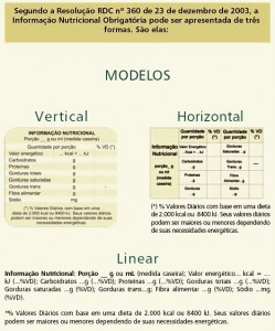 copia-de-tabela-nutricional1