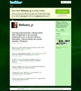 twitter-luiz-g-m-belluzzo-belluzzo_p-on-twitter1