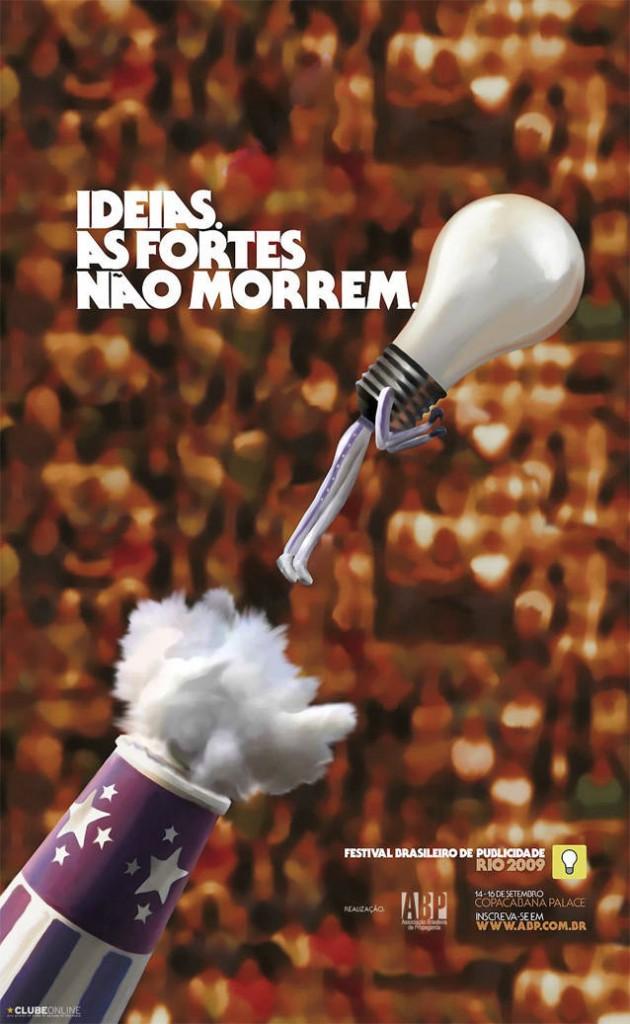 festival-brasileiro-de-publicidade