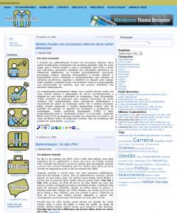 administrandobiz-screen-capture-2009-10-22-9-43-13