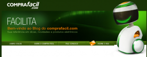 blog-compra-facil