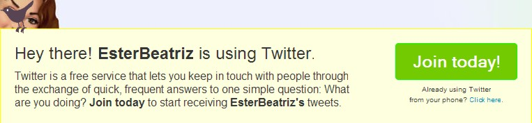 ester-beatriz-esterbeatriz-on-twitter