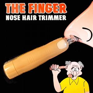 finger-noser