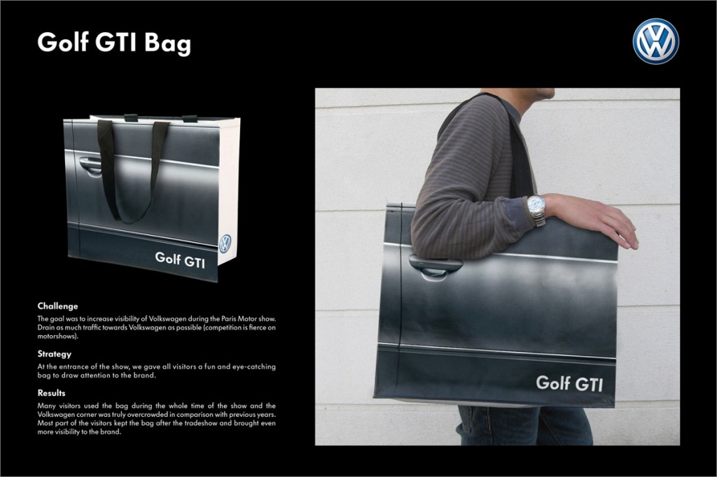 midia-funcional-golf_gti_bag