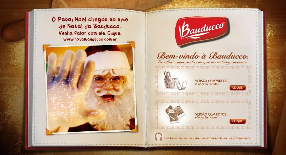wwwbauduccocom1