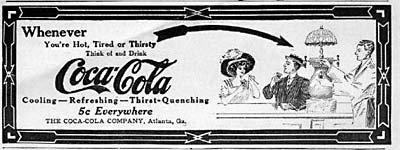 coca15-1911