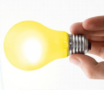 lampadaavemarketing