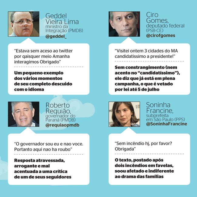 Fonte: http://revistaepoca.globo.com