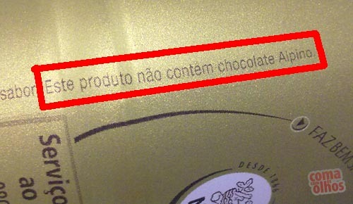 Fonte da imagem: coma com os olhos.com