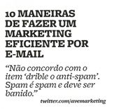 citacao-avemarketing-pegn1