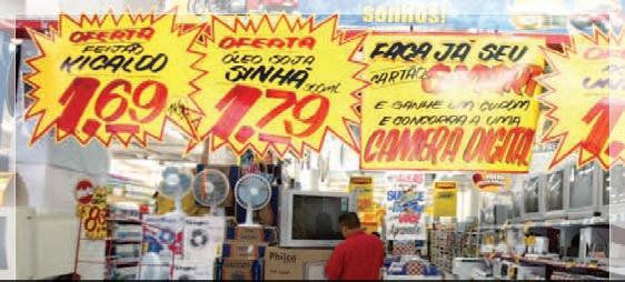 Fonte da imagem: Supermercado Moderno.