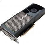 placadevideogeforcegtx480avemarketing