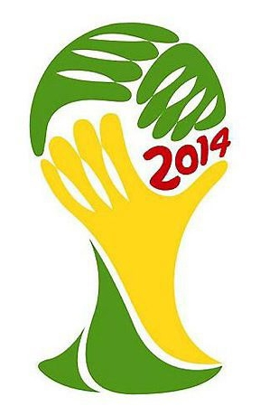 logocopa2014