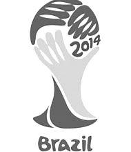 logocopa20141