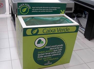 caixaparadescarte