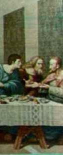 jesus-ultima-ceia1