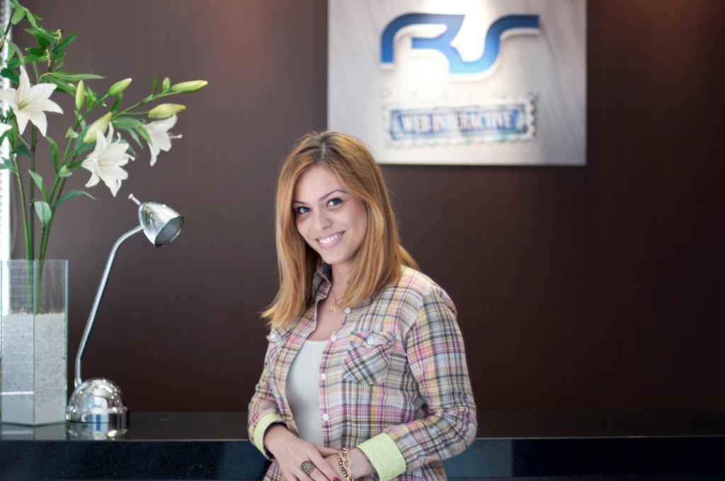 Luciana Maryllac / Agência RS