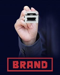 brand1